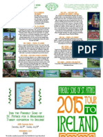 Ireland Brochure FINAL TAKE3