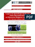 Trabajo 1 Marcelino J Astuhuamán E.