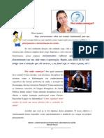 eBook _ Como Iniciar o Estudo Para Concursos Na Saúde (1)