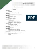 Manual Tn Max Usuario