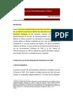 d2-historiadelastelecomunicacionesenmxicooriginal1