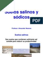 Clase 04 - Suelos salinos y sodicos.pdf