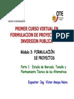 DIAPOSITIVAS DEL MODULO DE FORMULACION DE PROYECTOS - PRIMERA PARTE.pdf