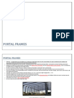 Portal Frames Final_2