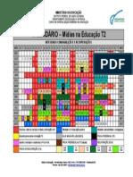 Calendário_com_Provas_T02, 14.07.2014