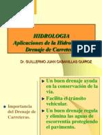 Hidrologia .Upn.carreteras.diseno