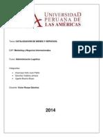 catalogacion bienes y servicios.docx
