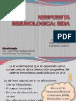 Respuesta Inmunologica