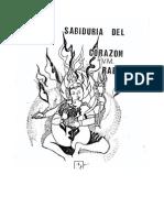 La Sabiduria Del Corazón-V.M. Rabolú