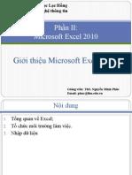 5. @Chuong 1_Microsoft Excel 2010