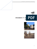 Imagen y Contextos urbanos.pdf