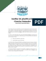 Plan HB 6 Natu y Soc