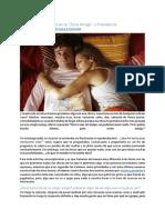 """No entres nunca más en la """"Zona Amigo"""" o Friendzone.pdf"""