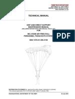 Mc4 Technical Manual