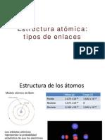 2- Enlaces 2013-2