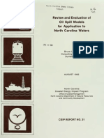 h Oil Spill Archive