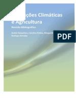 Alterações Climáticas e Agricultura_Corrigido.docx