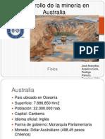 01-Desarrollo de la minería en Australia (1)