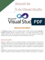 Manual Funciones 2014 2015