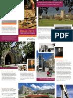 Hokie Stone PDF