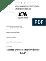 Pacto por México, renovación fatallity (chulada de maiz prieto) docx.docx