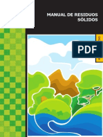 Manual Educaivo RS (2)