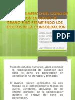 ESTUDIO NUMERICO DEL CON hhO DE PENETRACION EN SUELOS (1).ppt