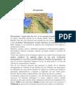 1.  Mesopotamia.docx