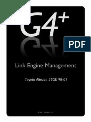 toyota factory flat rate manual ebook