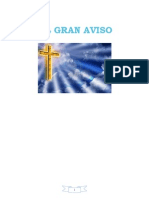 EL GRAN AVISO.docx
