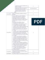 parâmetros_COMPRAS