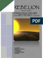 REBELION 00-A4 (2)