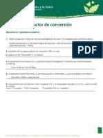 FIS_U1_A2_CaCC