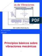 78413792-Introduccion-a-La-Vibraciones.ppt