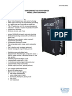 ADVANTECH PCI-1601AU WINDOWS 10 DRIVER DOWNLOAD