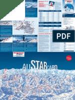 Asc Folder 200910 Final