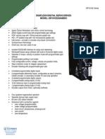 Advanced Motion Controls Dr101ee20a8bdc