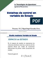 Control Clase 7