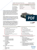Advanced Motion Controls Dzeantu-020b080