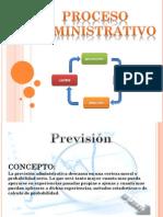 Unidad 2 Procesos Administrativos