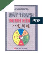 Phapmatblog Bat Trach Minh Kinh