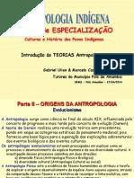 3._Antropologia_Indigena