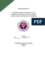 Thesis Proposal-Prayoga C