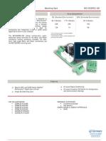 Advanced Motion Controls Mc1xdzr02-Qd