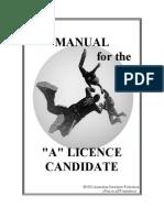 ManualLicenciaAAustralia.pdf