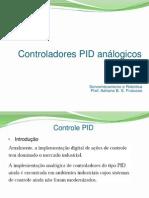 Aula Controle PID