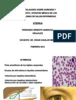 ictericia (2)