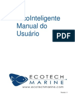 Vortec Full Portugues