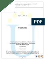 Trabajo Colaborativo 2 Grupo.doc