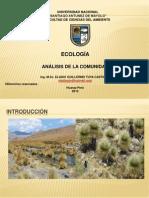 Clase 8 Ecología -2013-i (1)